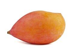 Dojrzały mango Obrazy Stock