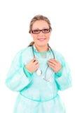 Dokter stock foto's