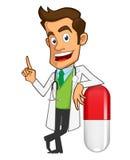 doktor Stockfotos