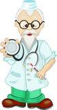 doktor Arkivbilder