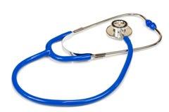 Doktoren Stethoscope Stockbilder