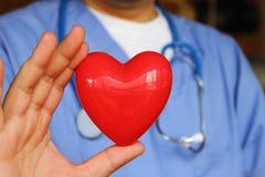 doktorski medyczny Zdjęcie Royalty Free