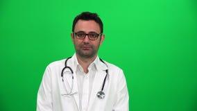 doktorski portret zbiory