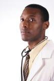 doktorze 3 Fotografia Stock