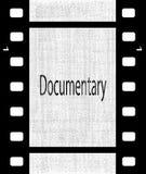 dokumentarisch Stockfotos