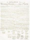 Dokumenten-Hintergrund lizenzfreie stockfotografie