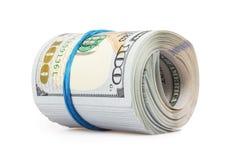 dolarów Zdjęcia Stock