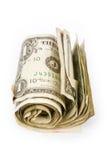 dolarów, fotografia royalty free