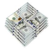 dolarów Obrazy Stock