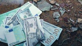 Dolarów i euro wygran bitcoin zdjęcie wideo