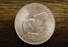 dolar Zdjęcia Stock