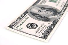 dolar, Zdjęcia Stock