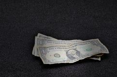 dolar obraz royalty free