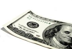 dolar my Obrazy Royalty Free