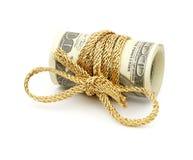 dolar my obrazy stock