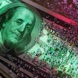 dolary Obrazy Stock