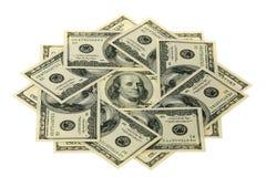 dolary Zdjęcie Royalty Free