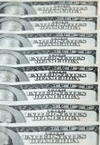 dolary fotografia royalty free