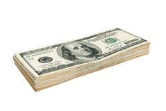dolary Obrazy Royalty Free