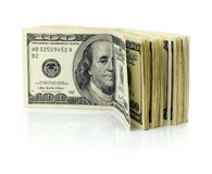 dolary zdjęcia royalty free