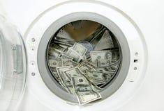 dolary machine domycie zdjęcie royalty free