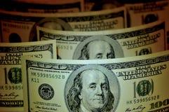 dolary my Zdjęcia Stock