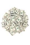dolary my zdjęcie royalty free
