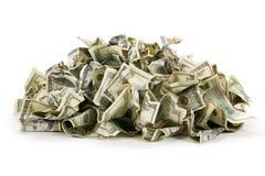 dolary my obrazy royalty free