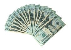 dolary my zdjęcia royalty free