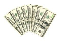 dolary my fotografia royalty free