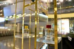 Dolce & Gabbana 免版税库存照片