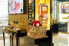 Dolce & Gabbana стоковая фотография