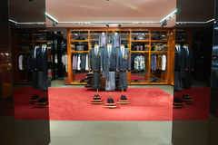 Dolce & Gabbana imagem de stock