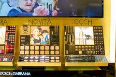 Dolce y Gabbana Imagen de archivo