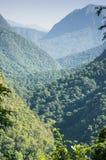 Dolina Zdjęcie Stock