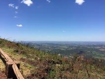 (1) dolina Zdjęcie Royalty Free
