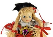 The doll Stock Photos