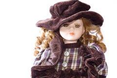Free Doll Stock Image - 18855311