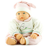Doll Stock Images