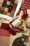Doll Stock Afbeeldingen