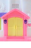 Doll House Stock Photos