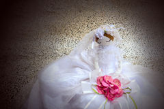 Doll, Royalty Free Stock Photography