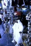 Doll- Tunisia Stock Photos