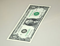 Dollar Photo stock