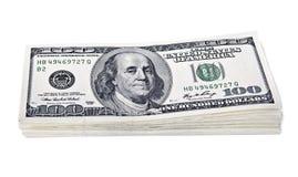 Dollar Stock Photo