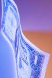 Dollar Stockfotos