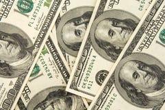 Dollar Stockbild