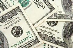 Dollar Stockbilder