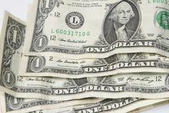 Dollar lizenzfreie stockbilder