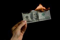 Dollar Stock Photography